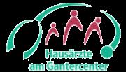 Hausärzte am Gantercenter